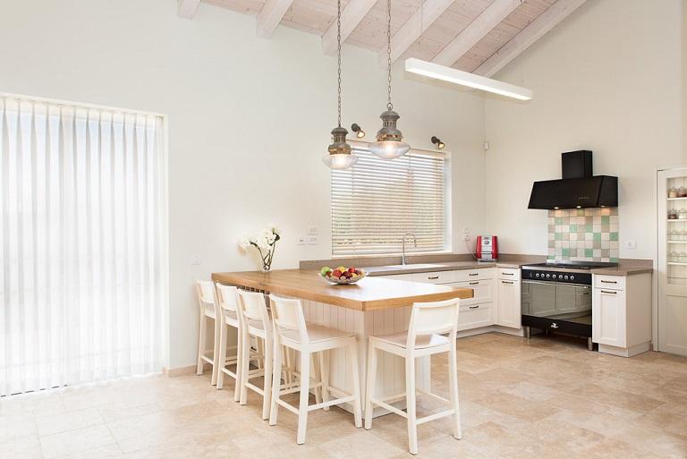 Top Five Commercial Interior Design Ideas Extraordinary Commercial Interior Design Ideas